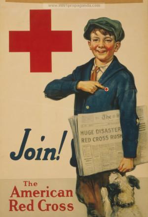 red cross american ww1 propaganda posters ww1 red cross posters