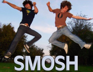 Smosh Quotes