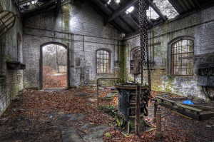 Abandoned-places-005.jpg