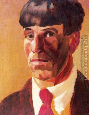 Stanley Spencer : Stanley Spencer artwork
