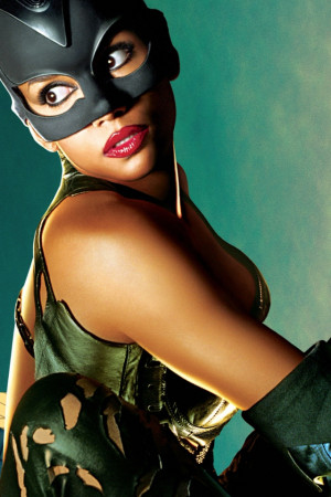 ... Pictures catwoman halle berry background catwoman halle berry