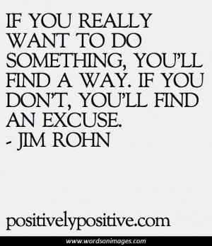 Motivational quotes jim rohn