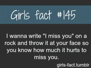Relatable Posts Relationships Facts & relatable posts