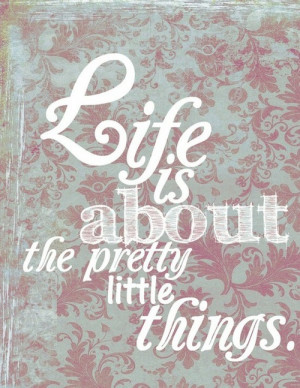 ... things that make me giggle & smile / #words #quotes | We Heart It