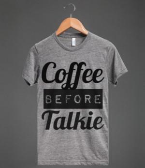 ... funny-shirt-funny-tshirt-funny-quote-shirt-coffee-starbucks-starbucks