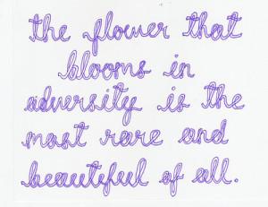 ... disney princess quotes walt disney princess jasmine print by post