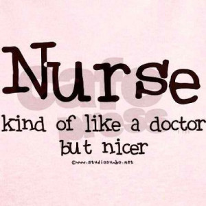 nurse quotes to keep you inspired