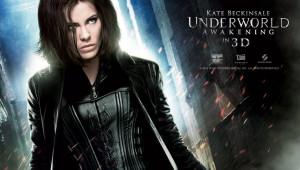 Underworld: Awakening (2012) BDRip ::