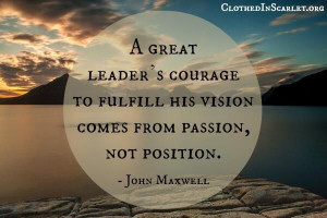 ... John Maxwell, Allison S Quotes, Inspirational Quotes, Inspiration