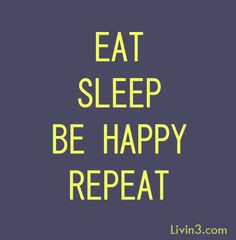 ... poster more positive quotes sleep b happy sleep quotes quotes pictures