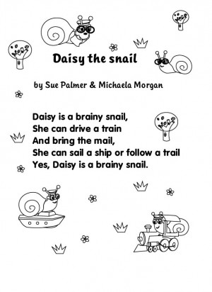 ... Day Poem | A Mother's Love By Ms Moem | Ms Moem | Poems