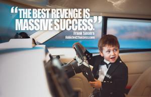 Frank-Sinatra-Success-Picture-Quote