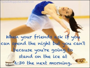 figure skating quotes # figureskatingquotes # skating # skater ...