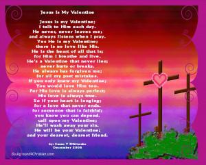 ... day poems | best valentine day poems | nice valentine day poems | best