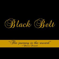black_belt_journey_tile_coaster.jpg?height=250&width=250&padToSquare ...