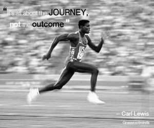 carl-lewis-it's-all-about-the-journey-not-the-outcome