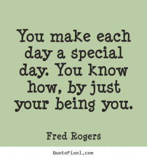 fred-rogers-quotes_18062-6.png