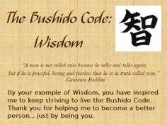resimleri: bushido code quotes [9]