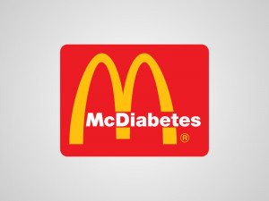 14 Funny Logos of Companies and Organizations