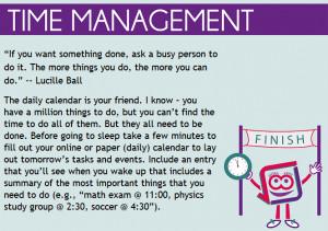 Management Quotes