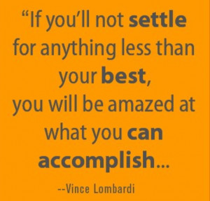 Motivational Quotes Sales