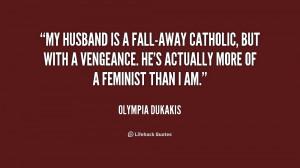 Catholic Quotes
