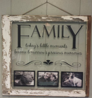 ... Pictures Frames, Cricket Crafts Ideas Gift, A Quotes, Windows Pictures