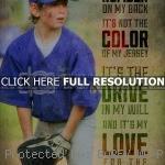 baseball quotes, best, sayings, life, sport batman, quotes, sayings ...
