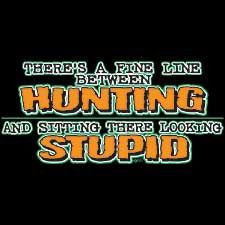 ... hunting outdoor hunting fish girls deer hunting funny hunting quotes t