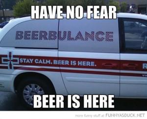 funny ambulance beer car funny ambulance in india