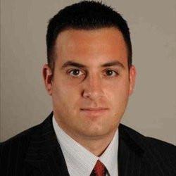 Allstate Insurance: Anthony Fauci - Staten Island, NY, United States