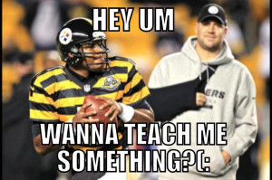 Funny Nfl Football Pictures...