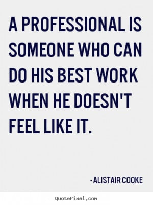 ... cooke more success quotes inspirational quotes love quotes life quotes