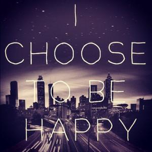 quotes tumblr be happy | We Heart It