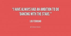 Lou Ferrigno Pecs