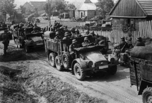 german invasion of poland 1939 video invasion of poland part 1