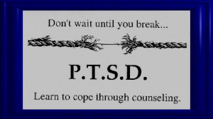 How can Military Soldiers and Their Dependents overcome Post-Traumatic ...