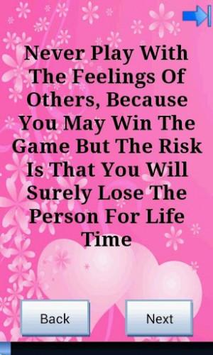 A Beautiful Heart Quotes Beautiful Heart...