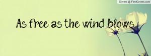 as_free_as_the_wind-32244.jpg?i