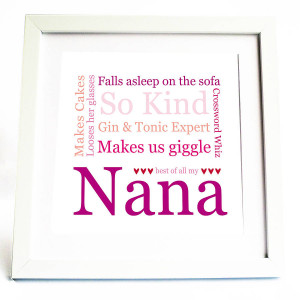 Nana Quotes Nana Quotes Nana quotes and