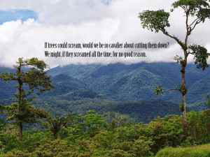 Download Nature Quotes in high resolution for free High Definition ...
