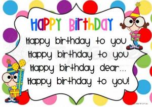 happy birthday guy lombardo happy birthday songs happy birthday song