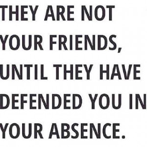 thatonegalsteph - #quotestoliveby #friends #friendship #quotes #quote ...