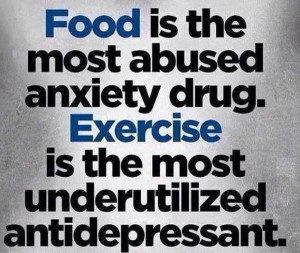Great quote!! #nutrition #quotes