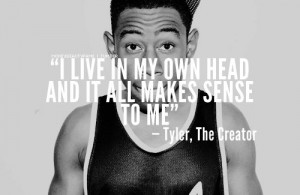 Related Pictures tyler the creator quotes funny image search results