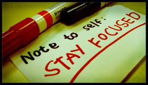 Stay Focused-2