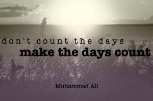 Motivational Sayings Motivational Quotes For Work Make The Days Count ...