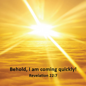 bible verses, jesus Christ quotes, strength bible verses, bible ...