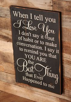 year anniversary quotes for boyfriend click on the image