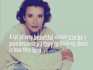 Beautiful Women Quotes With Pictures - Famous Beautiful Hollywood A...